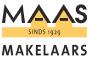 logo Maas Makelaars